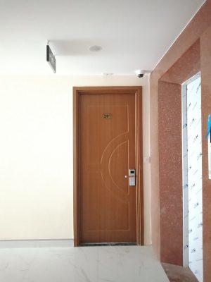cửa nhựa phòng ngủ đà nẵng