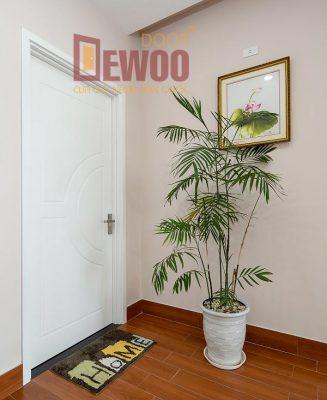 cửa nhựa ecowood quảng trị